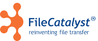 filecatalyst_logo_200x84_transparent