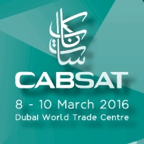 See Xytech MediaPulse at CABSAT 2016
