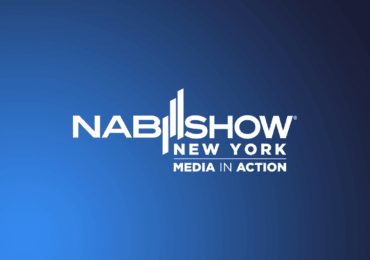 NAB Show New York Xytech Now Shipping Latest Updates to MediaPulse 2019