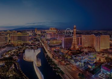 Xytech and postPerspective at NAB 2018
