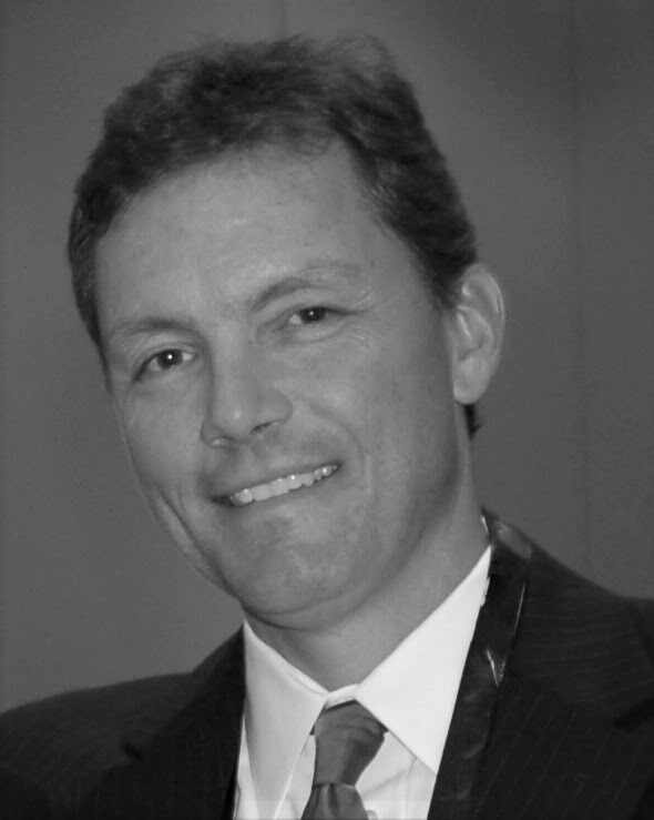 Stefan Nied VP of Strategic Accounts at Xytech